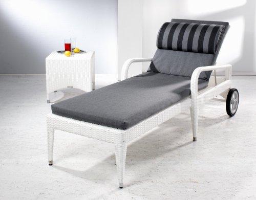 gartenm bel wetterfest g nstige gartenm bel gartenm bel im preisvergleich. Black Bedroom Furniture Sets. Home Design Ideas