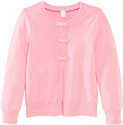 ESPRIT 123EE7I001 Girl's Cardigan from esprit