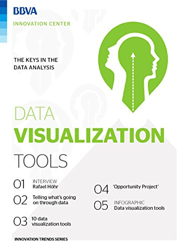 ebook-data-visualization-tools-innovation-trends-series-english-edition