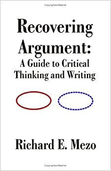 Reading Literature and Writing Argument, 6th Edition