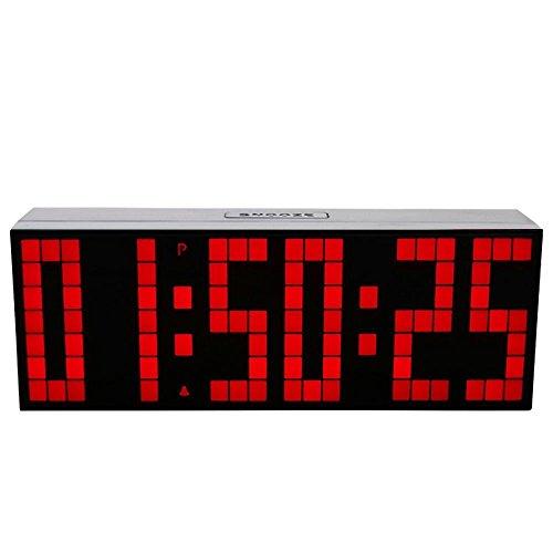 lambtown-12-24-h-moderne-silencieuse-mur-led-numerique-horloge-de-bureau-avec-countdown-alarmes-mult