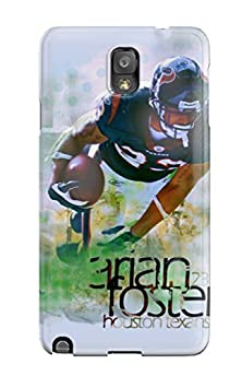 buy Hard Plastic Galaxy Note 3 Case Back Cover,Hot Houston Texans Q Case At Perfect Diy