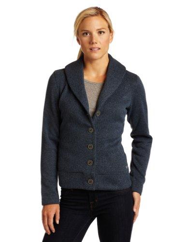Merrell Women's Arabella Fleece Sweater Jacket