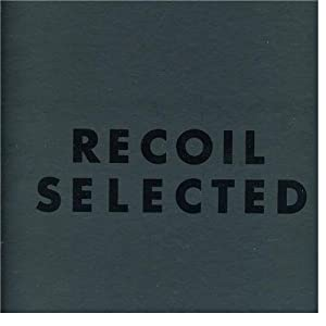 Selected: Deluxe Signed Boxset
