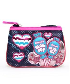 sacchetto-portamonete-motivo-blow-pop-pop-hearts-girls-custodia-a-portafogli-con-licenza-tcb0059