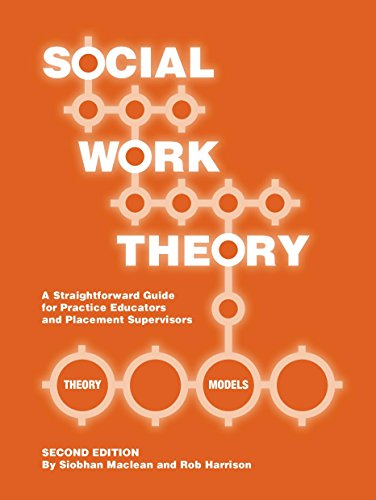 social work theories Read this essay on social work theories come browse our large digital warehouse of free sample essays get the knowledge you need.