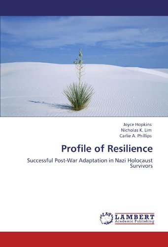 profile-of-resilience