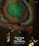 Image de Kobukuro - Live Tour 2013 'One Song From Two Hearts' Final At Kyocera Dome Osaka [Japan BD] WPXL-90062