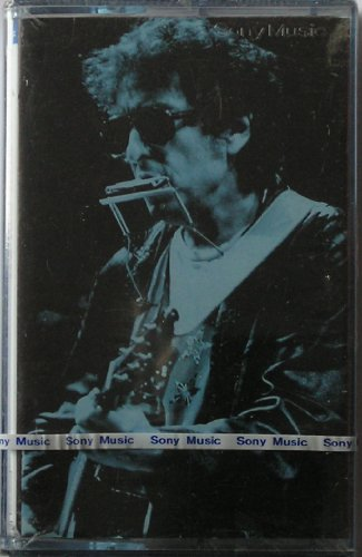 John Mellencamp - The 30th Anniversary Concert Celebration - Zortam Music