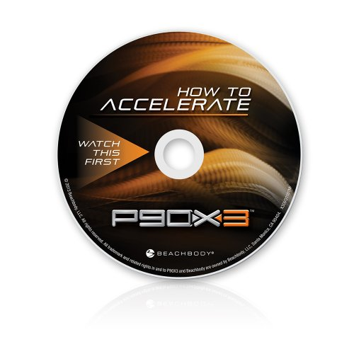 Alf img showing gt p90x3 dvd covers