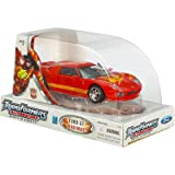 Transformers Ford GT Rodimus ~ Hasbro