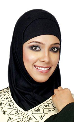 Al-Amirah-Hijab