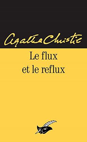 Le flux et le reflux (Masque Christie)