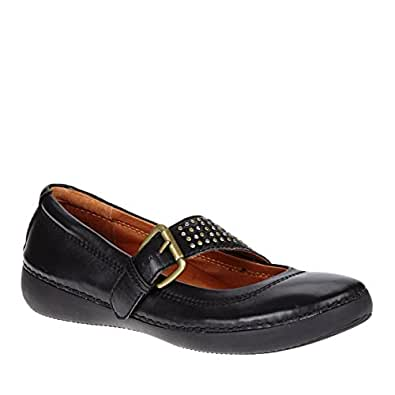 Amazon Women S Vionic Shoes
