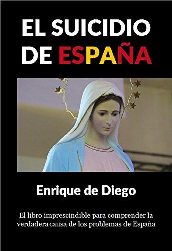 El suicidio de España