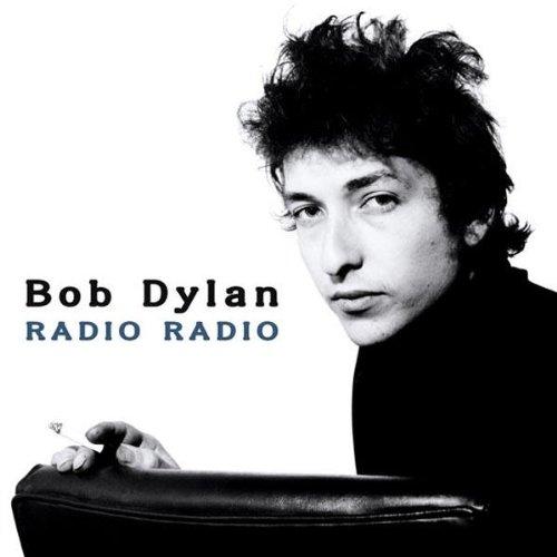 Radio radio volume 1