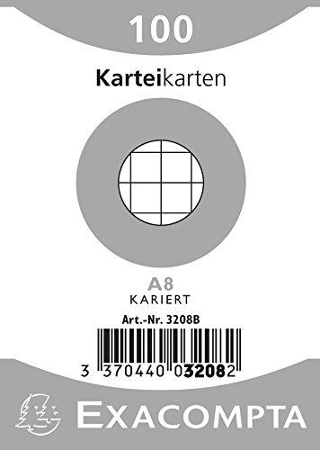 etui-de-100-fiches-bristol-blanc-quadrille-non-perfore-55x74mm