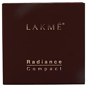 Lakme Radiant Complexion Compact