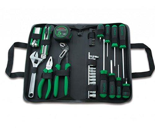 Toptul-GPN-043A-Black-Tool-Bag-Set