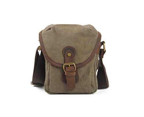 nasis-unisex-women-men-europe-and-america-retro-casual-canvas-leather-shopper-travel-shoulder-messen