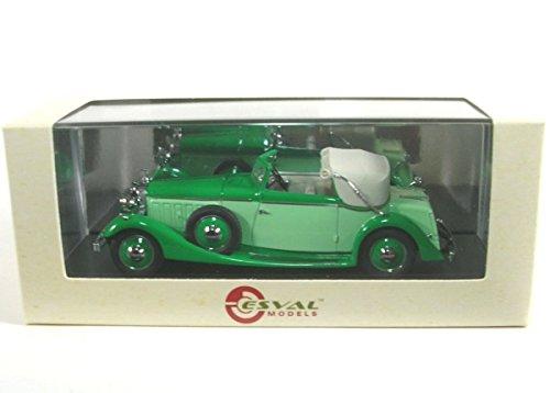 hispano-suiza-j12-three-position-drophead-coupe-by-fernandez-darrin-paris-green-1934
