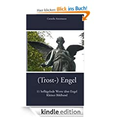 (Trost-) Engel