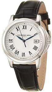 Raymond Weil Tradition Men's Watch 5678-STC-00300