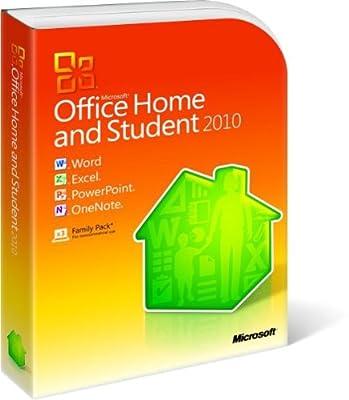 amazon microsoft office 2016 student