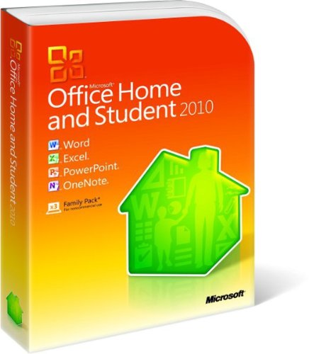 microsoft-office-home-and-student-2010