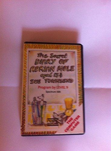 the-secret-diary-of-adrian-mole-aged-13-3-4-spectrum