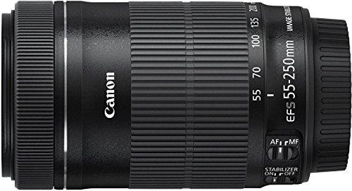 Canon-EF-S55-250ISSTM-Teleobiettivo-Compatto-55-250-mm-F4-56-IS-STM-Nero