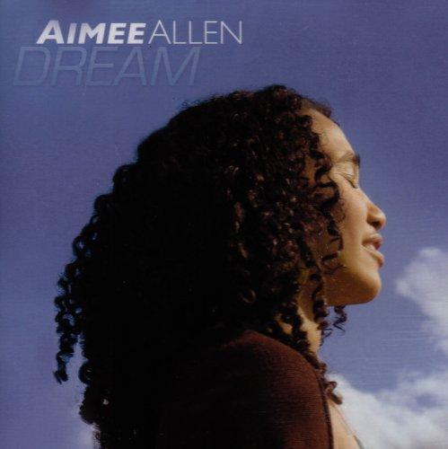 Aimee Allen Cd Covers