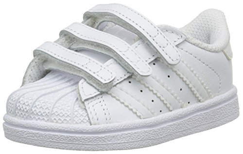 adidas-Superstar-Foundation-CF-I-Zapatillas-infantil