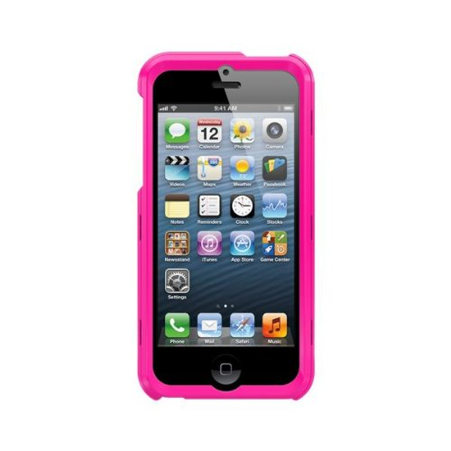 trident-apollo-pink-purple-case-for-mobile-phone-cases-1303-mm-668-mm-127-mm-rosa-purpura
