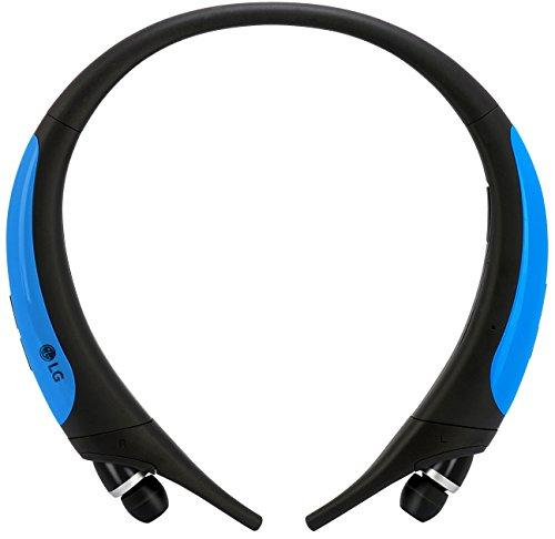 lg-tone-active-hbs-850-bluetooth-sport-inear-kopfhorer-mit-mikrofon-und-steuerung-blau
