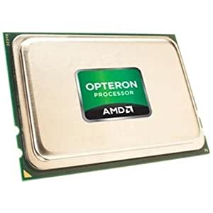 AMD Opteron 6300 Series Processors OS6344WKTCGHKWOF