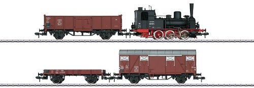 Märklin 55028