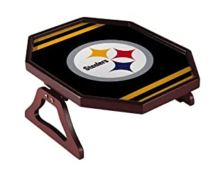 Pittsburgh Steelers Armchair Quarterback by Cypress