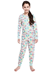 Moshi Monsters Poppet Onesie