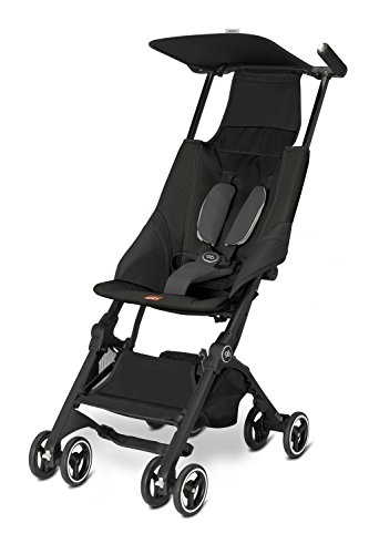 gb-pockit-stroller-monument-black