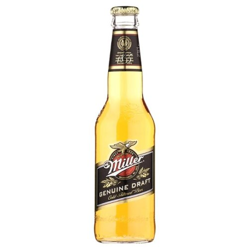 millers-genuine-draft-american-lager-24x330ml-bottle-case-47-abv