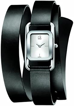 Calvin Klein K1I23520 Women's Quartz Watch