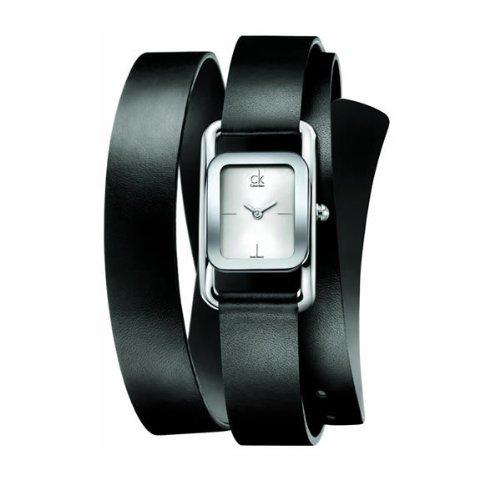 Calvin Klein Modern Women's Quartz Watch K1I23520