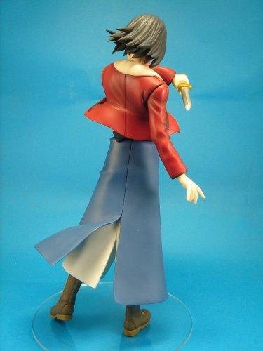 Kara no Kyoukai : Shiki Ryogi OVA 1/6 PVC Figure