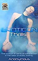 Eroticon Thrills (Forbidden Writings from the Classic Texts)