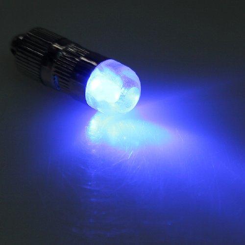 bluelover-luz-led-globo-mezclar-y-coincidir-con-helio-de-latex-pary-boda-multicolor-amarillo
