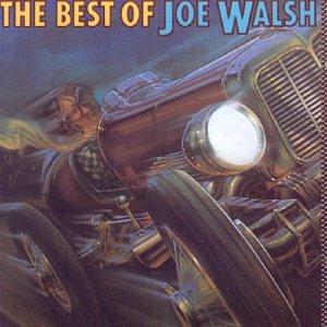 The Best of Joe Walsh
