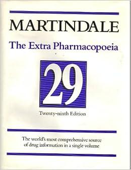 Pharmacopoeia - Wikipedia