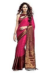 Lemoda Graceful And Elegant Saree For Women 70000006