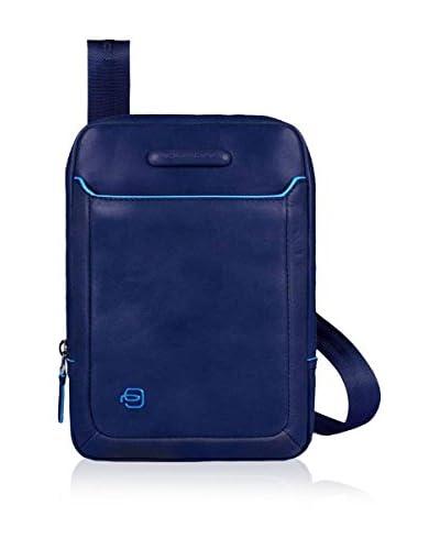 Piquadro Borsello iPad Mini